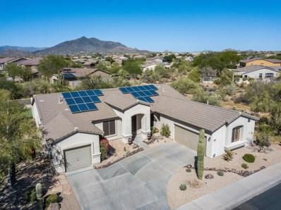 4326 E Zenith Lane, Cave Creek, AZ 85331 - MLS#: 5775021