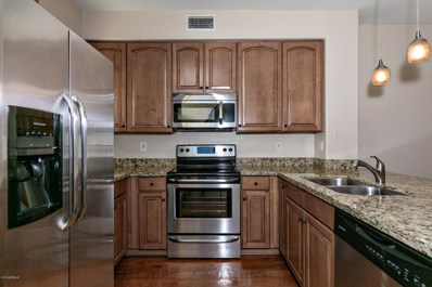 34835 N 30TH Avenue, Phoenix, AZ 85086 - MLS#: 5775026