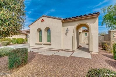 14812 W Luna Drive, Litchfield Park, AZ 85340 - MLS#: 5775039