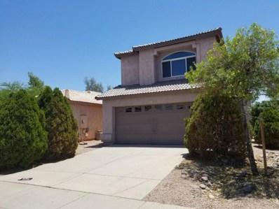 519 W McRae Drive, Phoenix, AZ 85027 - MLS#: 5775047
