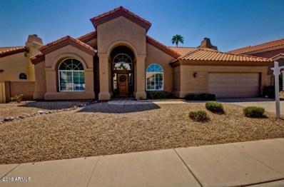 3359 E Mountain Vista Drive, Phoenix, AZ 85048 - MLS#: 5775049