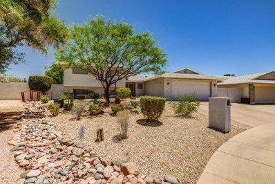 14001 N 51ST Drive, Glendale, AZ 85306 - MLS#: 5775052
