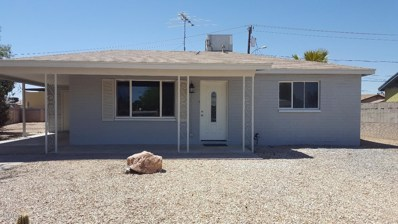 11138 W Pennsylvania Avenue, Youngtown, AZ 85363 - MLS#: 5775063