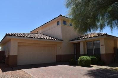 13518 W Cypress Street, Goodyear, AZ 85338 - MLS#: 5775067
