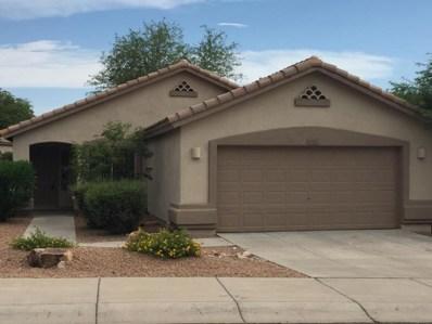 10431 E Raintree Drive, Scottsdale, AZ 85255 - MLS#: 5775080
