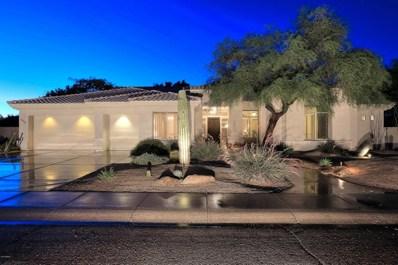 5532 W Creedance Boulevard, Glendale, AZ 85310 - MLS#: 5775082