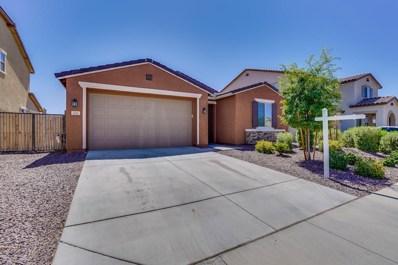 241 N 167TH Lane, Goodyear, AZ 85338 - MLS#: 5775094