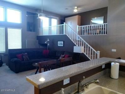 15221 N Clubgate Drive Unit 2124, Scottsdale, AZ 85254 - MLS#: 5775099