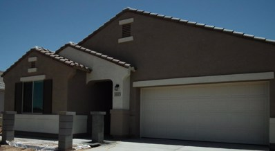 41021 W Williams Way, Maricopa, AZ 85138 - MLS#: 5775115