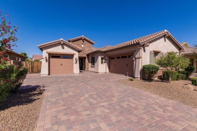 4180 S Tumbleweed Place, Chandler, AZ 85248 - MLS#: 5775123