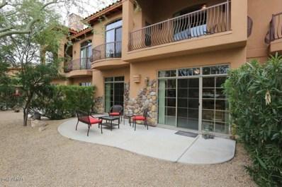 16945 E El Lago Boulevard Unit 202, Fountain Hills, AZ 85268 - MLS#: 5775125