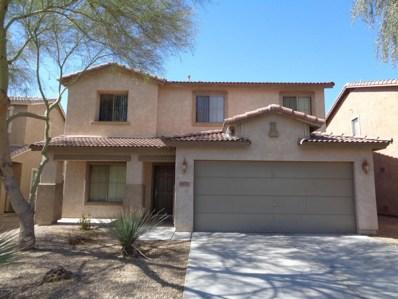 45072 W Miramar Road, Maricopa, AZ 85139 - MLS#: 5775133