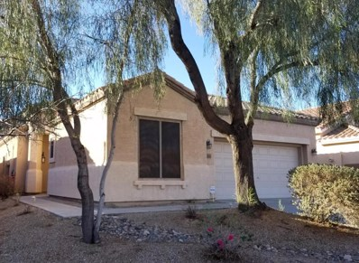 3006 W Windsong Drive, Phoenix, AZ 85045 - MLS#: 5775134