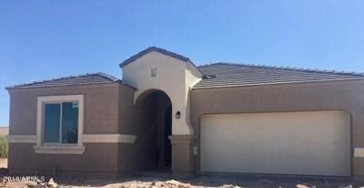 41390 W Crane Drive, Maricopa, AZ 85138 - MLS#: 5775135