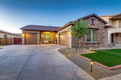 3842 E San Carlos Place, Chandler, AZ 85249 - MLS#: 5775139