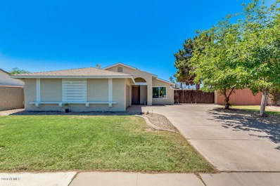 661 W Gable Avenue, Mesa, AZ 85210 - MLS#: 5775152