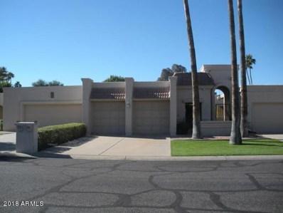 25240 S Mohawk Drive, Sun Lakes, AZ 85248 - MLS#: 5775158