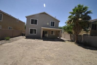 1415 S 120TH Lane, Avondale, AZ 85323 - MLS#: 5775167