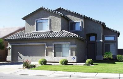 2213 W Periwinkle Way, Chandler, AZ 85248 - MLS#: 5775171
