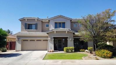 13618 W Catalina Drive, Avondale, AZ 85392 - MLS#: 5775181