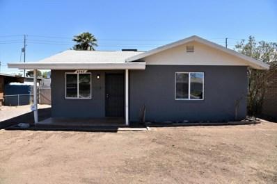 2747 W Roosevelt Street, Phoenix, AZ 85009 - MLS#: 5775184