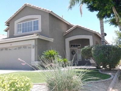7235 E Navarro Avenue, Mesa, AZ 85209 - MLS#: 5775185