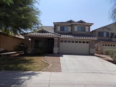 9135 W Florence Avenue, Tolleson, AZ 85353 - MLS#: 5775189