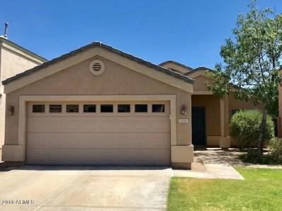 1259 E Anastasia Street, San Tan Valley, AZ 85140 - MLS#: 5775197