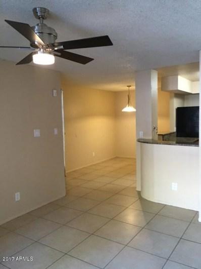 4410 N Longview Avenue Unit 106, Phoenix, AZ 85014 - MLS#: 5775208