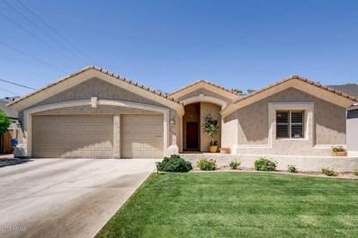 3248 E Sells Drive, Phoenix, AZ 85018 - MLS#: 5775216