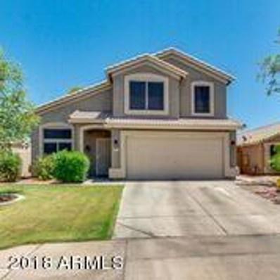 2425 S Joslyn --, Mesa, AZ 85209 - MLS#: 5775219