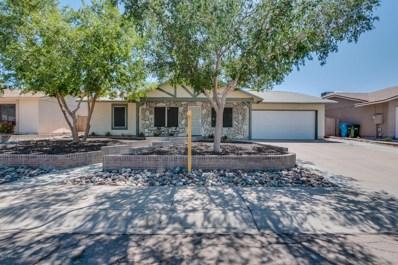 12833 S Kosh Street, Phoenix, AZ 85044 - MLS#: 5775229