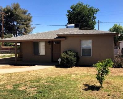725 E 2ND Street, Mesa, AZ 85203 - MLS#: 5775230