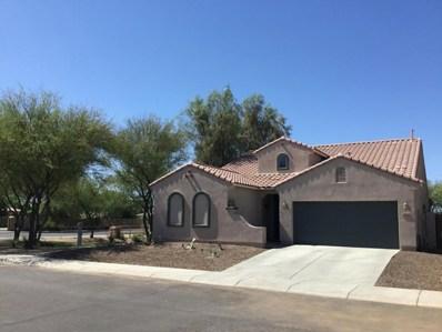3510 E Lynx Place, Chandler, AZ 85249 - MLS#: 5775238
