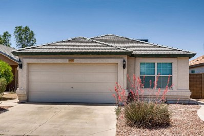 21432 N 30TH Avenue, Phoenix, AZ 85027 - MLS#: 5775247