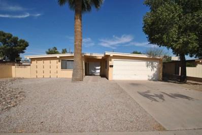8823 N 38TH Drive, Phoenix, AZ 85051 - MLS#: 5775250