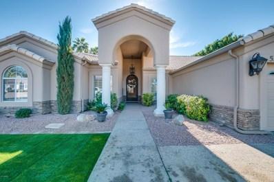 5345 E McLellan Road Unit 53, Mesa, AZ 85205 - MLS#: 5775264