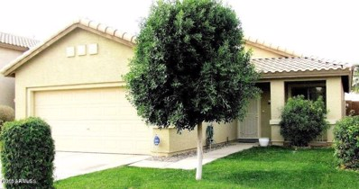 1922 N 112TH Drive, Avondale, AZ 85392 - MLS#: 5775268