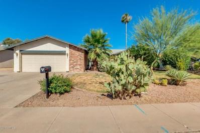 4525 N 100TH Drive, Phoenix, AZ 85037 - MLS#: 5775272