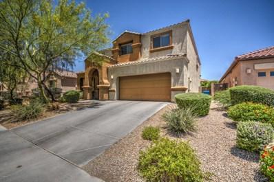 4314 E Folgers Road, Phoenix, AZ 85050 - MLS#: 5775287