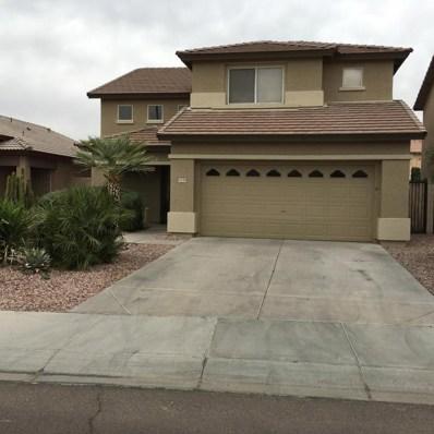 14196 W Weldon Avenue, Goodyear, AZ 85395 - MLS#: 5775295