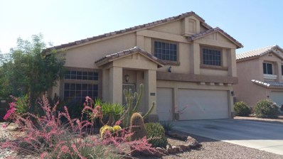 14124 N 158TH Lane, Surprise, AZ 85379 - MLS#: 5775296
