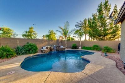 5625 W Milada Drive, Laveen, AZ 85339 - MLS#: 5775298