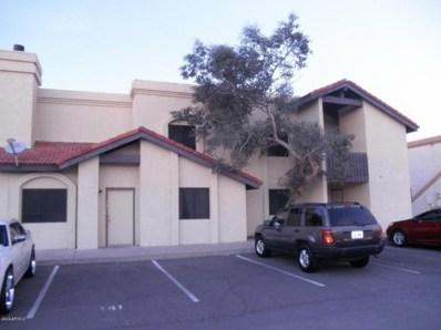 2650 E McKellips Road Unit 241, Mesa, AZ 85213 - MLS#: 5775308