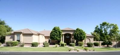 1101 E Warner Road Unit 19, Tempe, AZ 85284 - MLS#: 5775309
