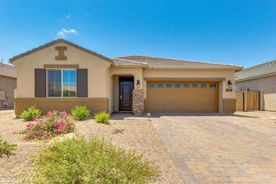 195 E Mead Drive, Chandler, AZ 85249 - MLS#: 5775316
