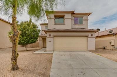 11725 W Lincoln Street, Avondale, AZ 85323 - MLS#: 5775322