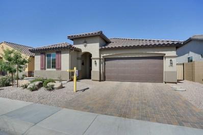 15812 N 109TH Drive, Sun City, AZ 85351 - MLS#: 5775327