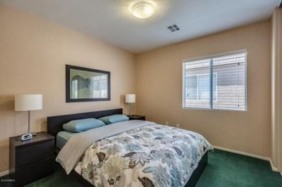 2504 E Olivine Road, San Tan Valley, AZ 85143 - MLS#: 5775329