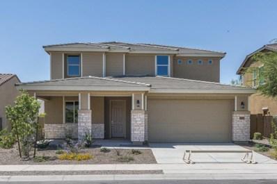 16839 W Woodlands Avenue, Goodyear, AZ 85338 - MLS#: 5775335